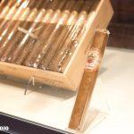 E.P. Carrillo Tabacalera La Alianza Rosado cigars IPCPR 2016
