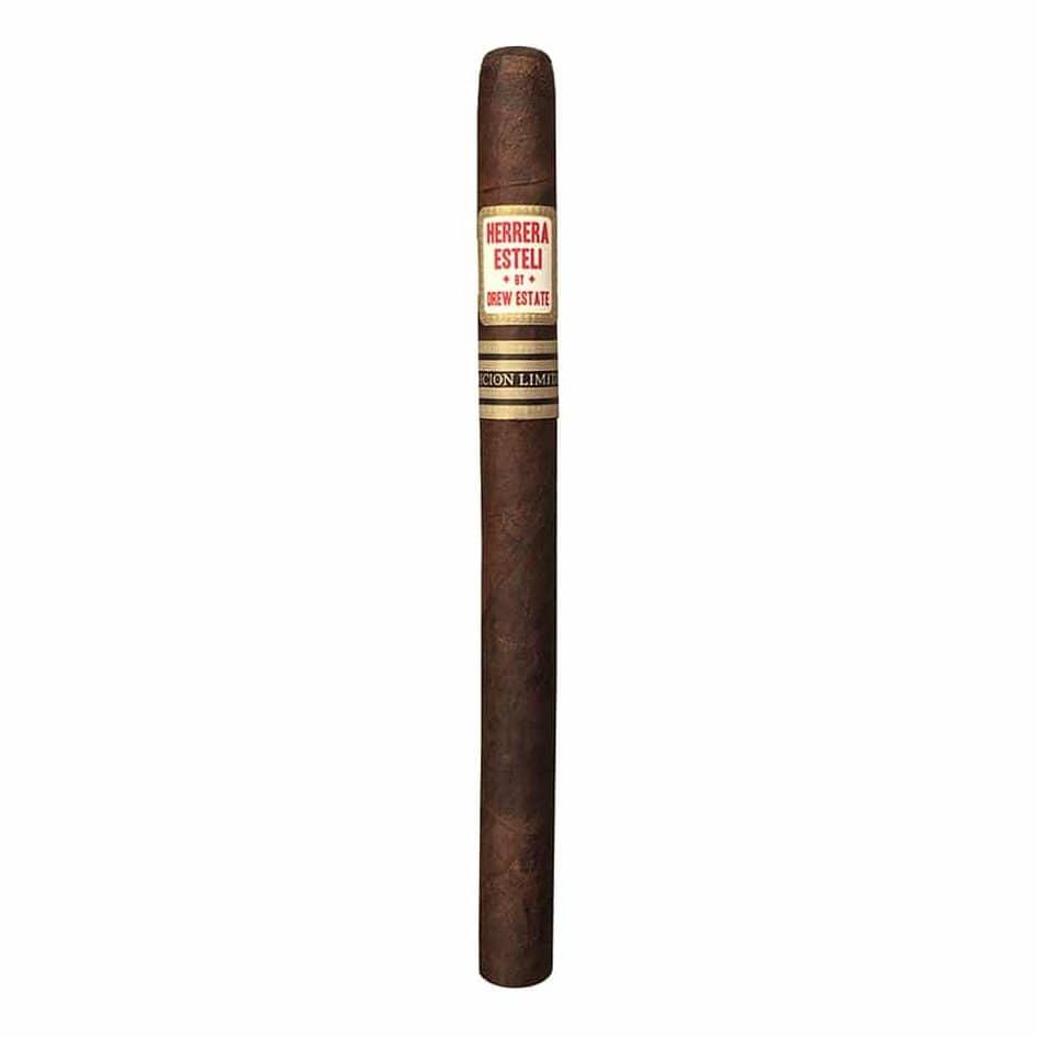 Herrera Estelí Edicíon Limitada H-Town Lancero cigar