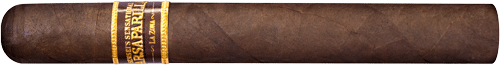 Sensei's Sensational Sarsaparilla II cigar side