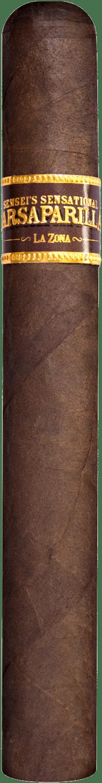 Sensei's Sensational Sarsaparilla II cigar