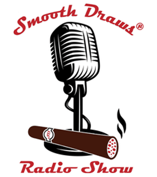 Smooth Draws Radio