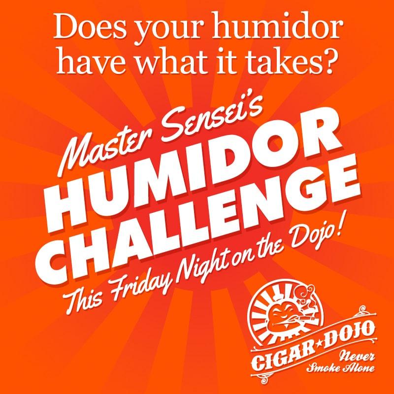 humidor-challenge-show-promo-square