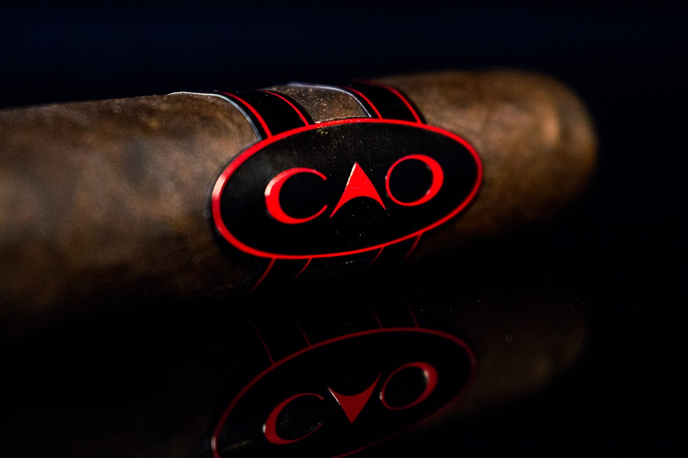 CAO Consigliere Associate robusto cigar review