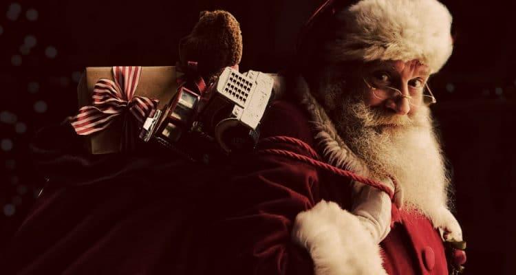 Cigar Dojo's Secret Santa Cigar Giveaway 2016