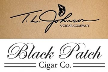 T.L. Johnson and Black Patch Cigar Co. Merge