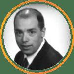 William Cooper cigar icon