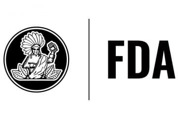 FDA IPCPR cigar regulations