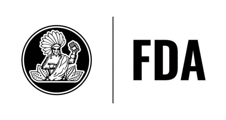 FDA IPCPR cigar regulations