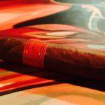 Partagas Heritage cigar