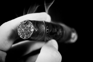LFD Andalusian Bull cigar review