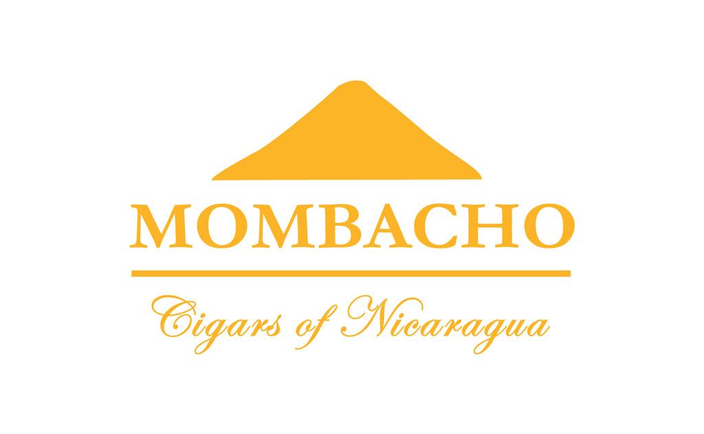 Mombacho Cigars logo