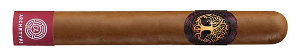 Archetype Axis Mundi cigar