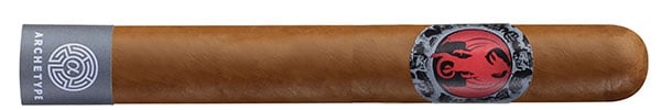 Archetype Initiation cigar