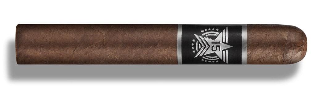 Camacho Liberty 2017 cigar