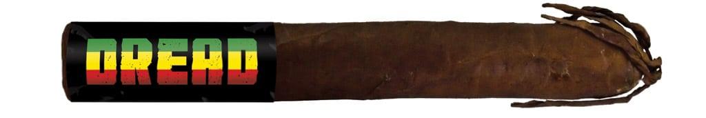 Espinosa Reggae DREAD cigar