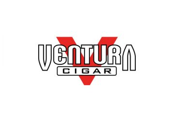 Ventura Cigar Company logo