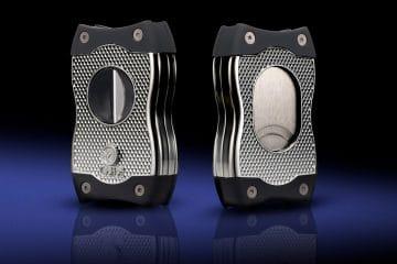 Colibri SV-Cut cigar cutter