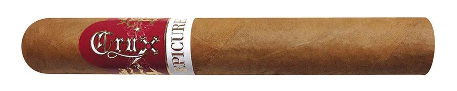 Crux Cigars Epicure