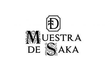 Dunbarton Tobacco & Trust Muestra de Saka logo