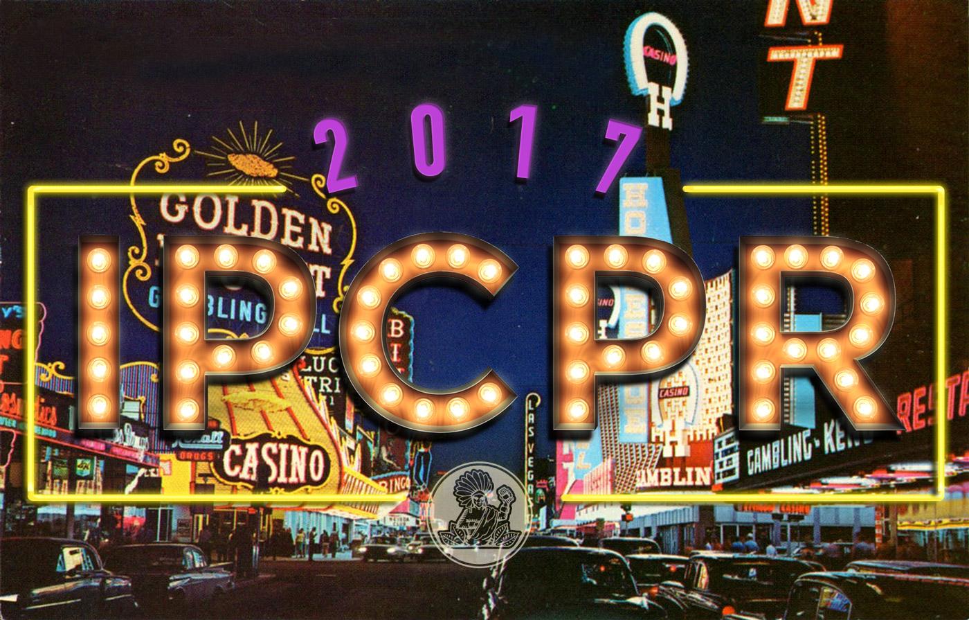 IPCPR 2017