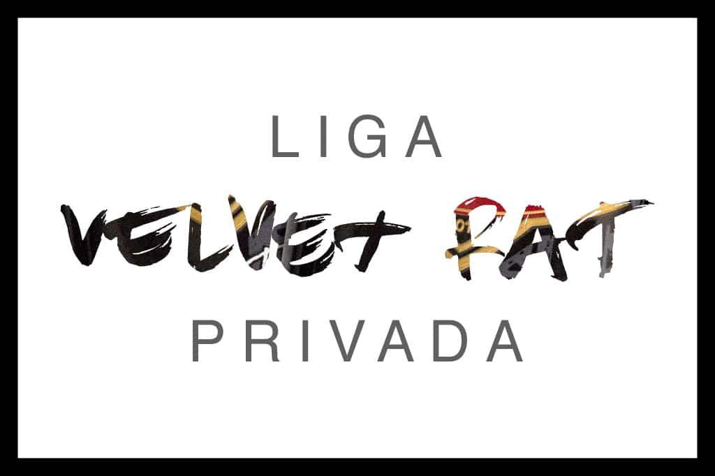 Drew Estate Liga Privada Velvet Rat cigar giveaway