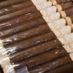 Plasencia 1865 Reserva Original cigars IPCPR 2017
