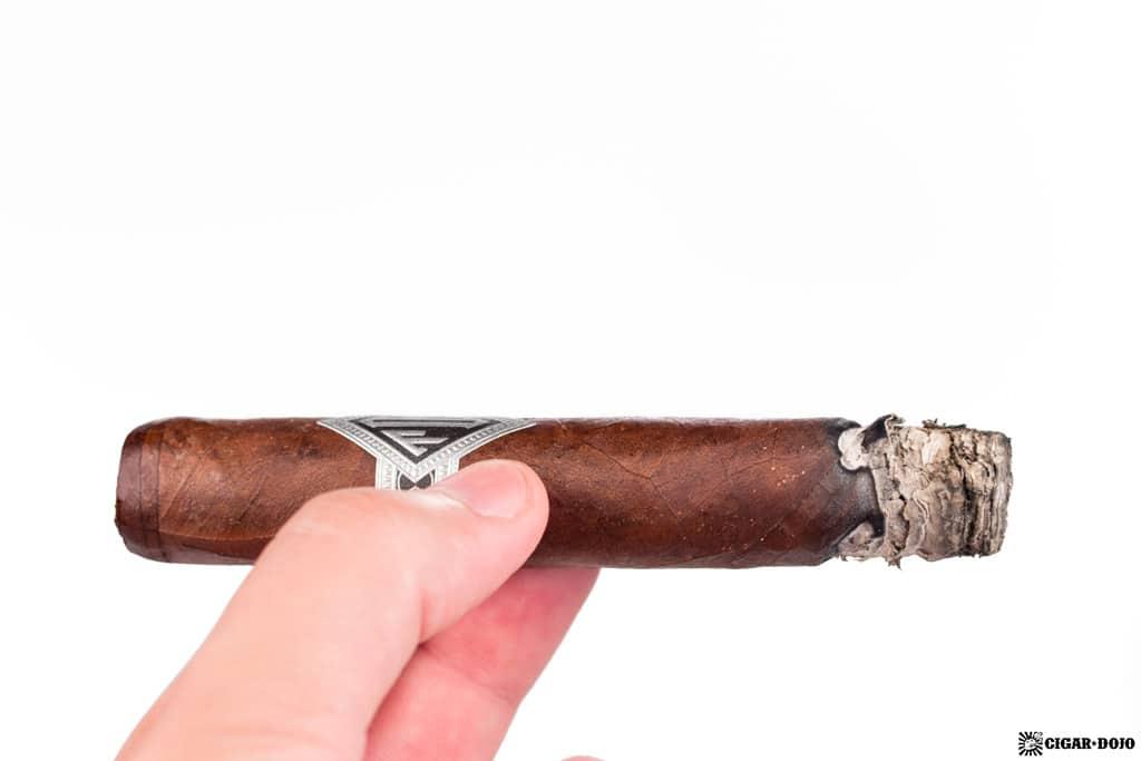 Dunbarton Tobacco & Trust Todos Las Dias review