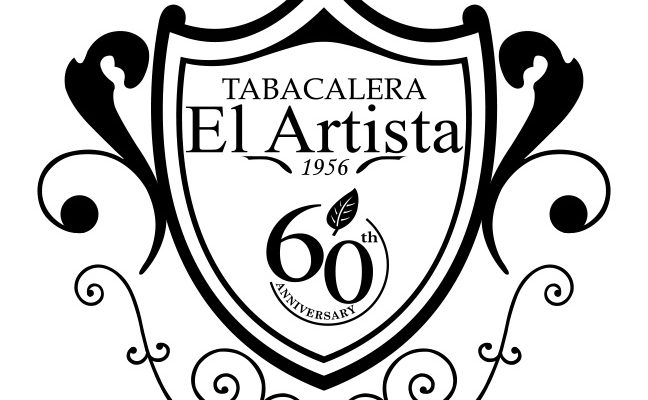 El Artista Cigars logo