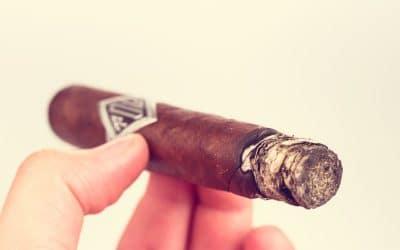 Dunbarton Tobacco & Trust Todos Las Dias Robusto cigar review