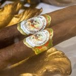 My Father Vegas Cubanas cigars IPCPR 2017