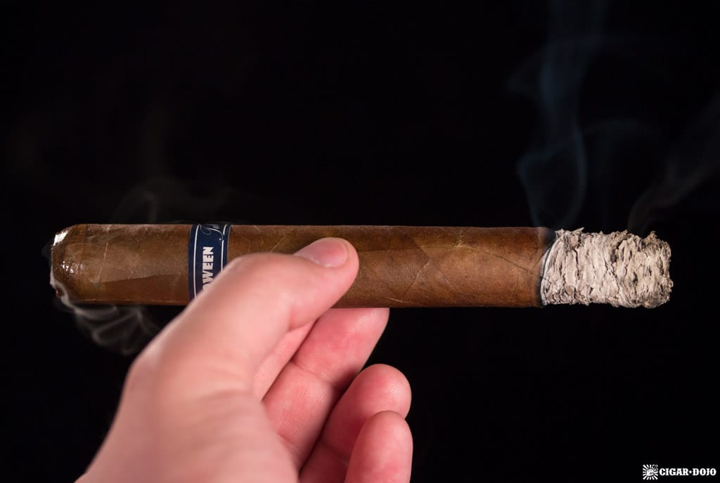 Tatuaje The Michael No. 10 review