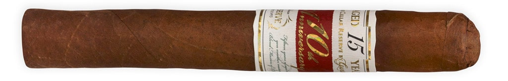 Cellar Reserve 15 Year 10th Anniversary cigar