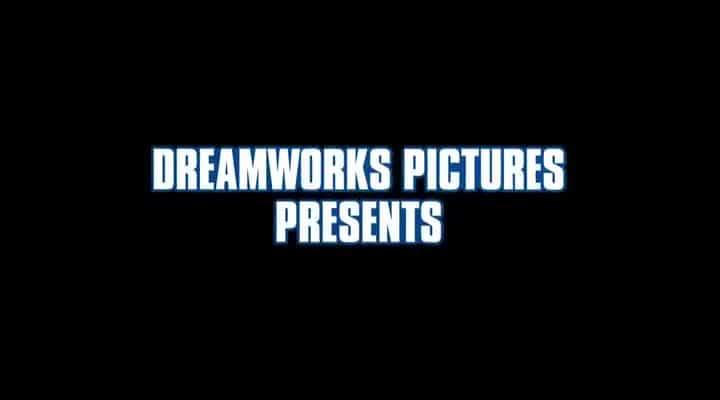 Anchorman Dreamworks credits