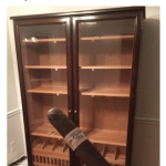 Dubaidaddy Cigar Dojo contest winner