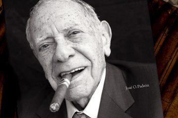 José Orlando Padrón