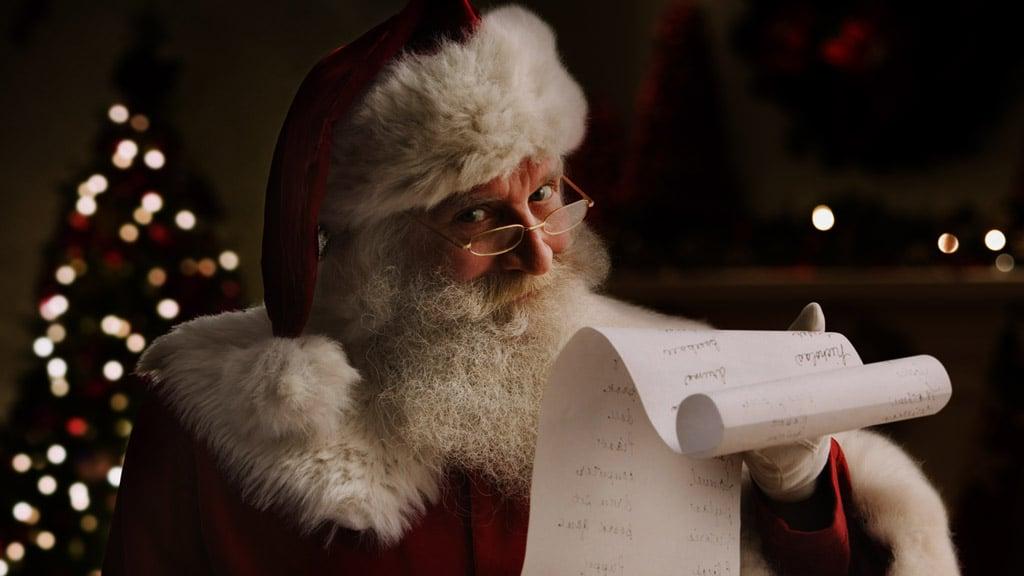 Cigar Dojo Secret Santa Giveaway 2017
