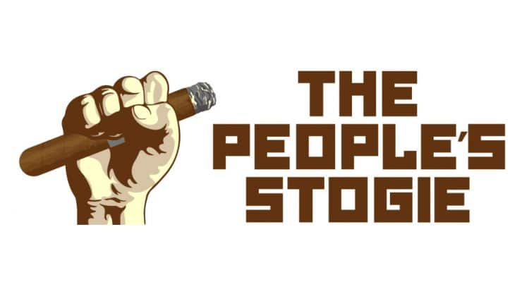 The People's Stogie