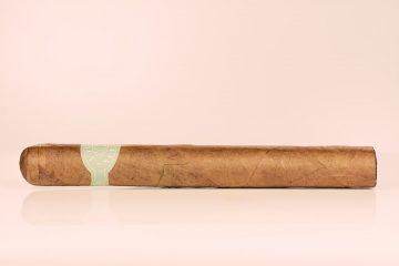 Warped Villa Sombra Mojitos cigar review