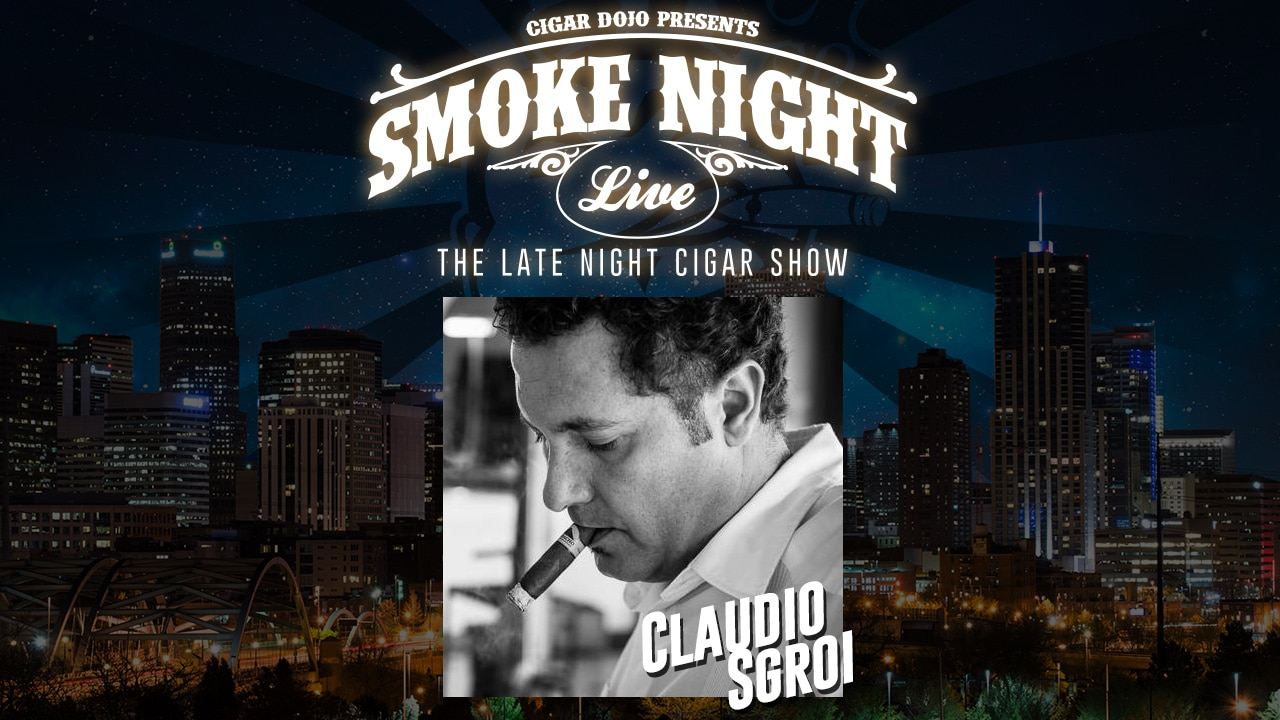 Mombacho Cigars