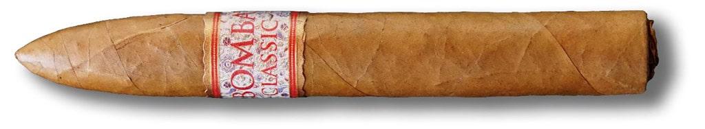 MBombay Classic Torpedo cigar