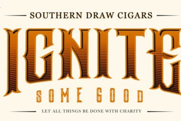 Southern Draw IGNITE White Label
