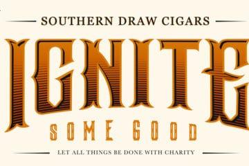 Southern Draw IGNITE White Label