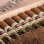 Cigar Dojo ReviveR Aganorsa Leaf cigars