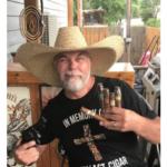 Cigarcurt cigar contest winner