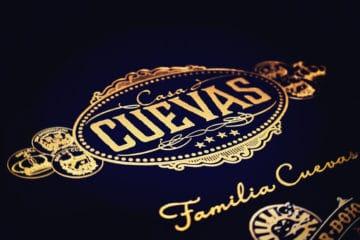 Casa Cuevas cigar contest