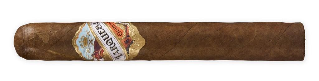Gurkha Marquesa cigar