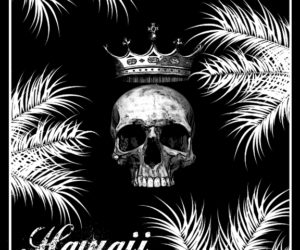 Ligero Hawaii by Black Label Trading Company