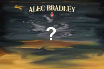 Alec Bradley mystery cigar release 2018