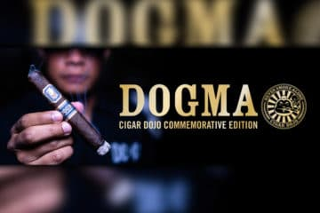 Undercrown Dojo Dogma release
