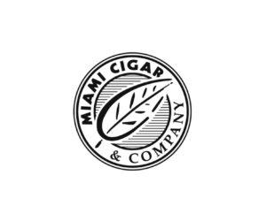 Miami Cigar & Co. logo